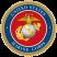 1024px-Emblem_of_the_United_States_Marine_Corps.svg