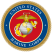1024px-Emblem_of_the_United_States_Marine_Corps.svg