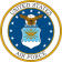 2000px-Military_service_mark_of_the_United_States_Air_Force.svg