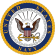 Emblem_of_the_United_States_Navy