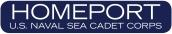Homeport Logo - Simple