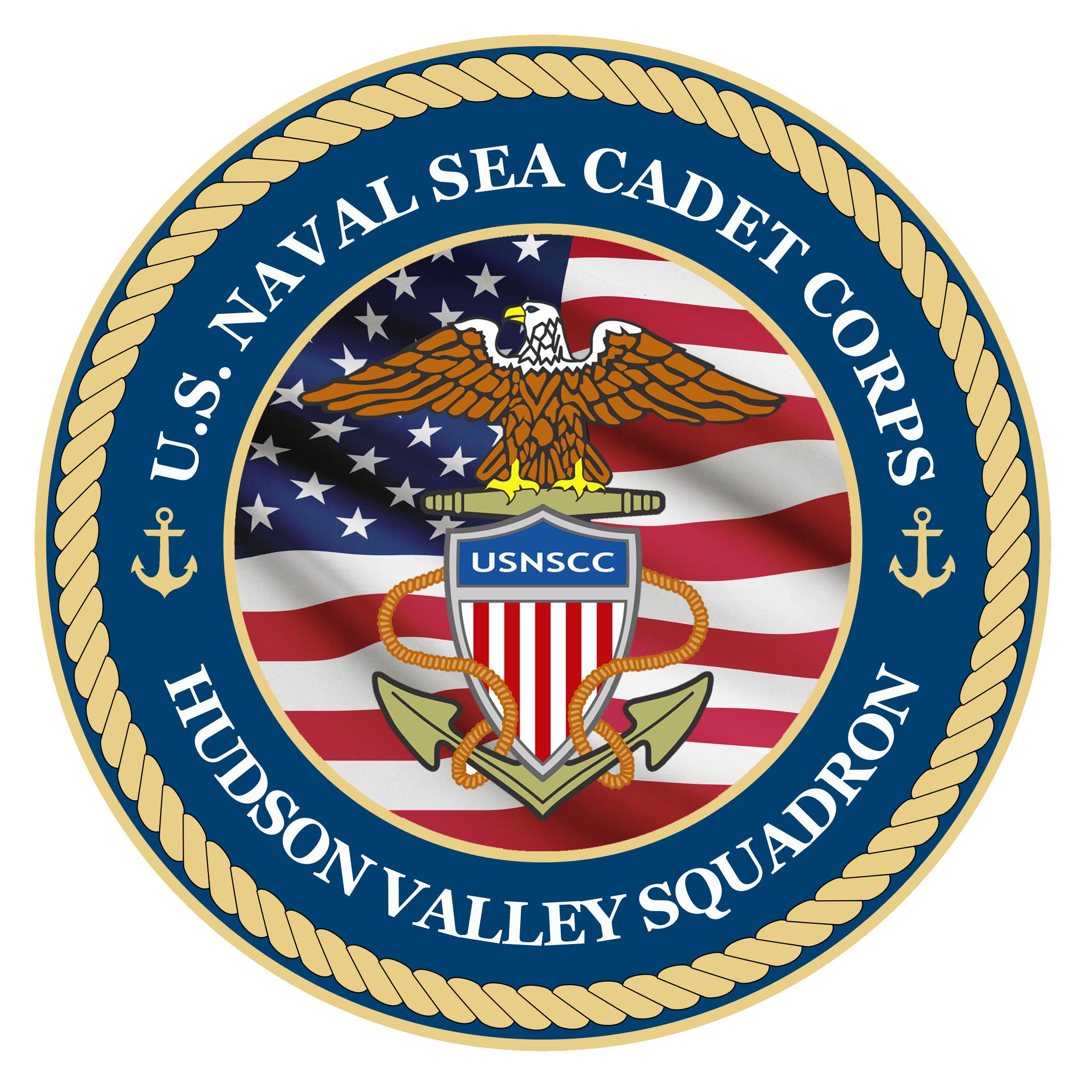 New Unit Seal HV Squadron FINAL