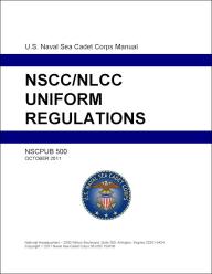 uniform_manual_cover