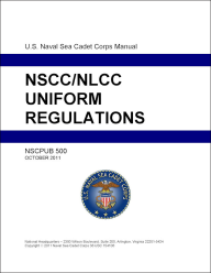 uniform_manual_cover