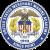 United_States_Merchant_Marine_Academy_seal