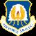 US Air Force JROTC