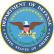 US Department of Defense Seal