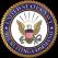 US Navy Recruiting Seal